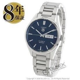 タグホイヤー カレラ 腕時計 メンズ TAG Heuer WAR201E.BA0723_8