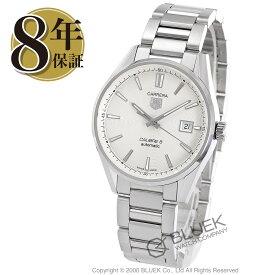 タグホイヤー カレラ 腕時計 メンズ TAG Heuer WAR211B.BA0782_8