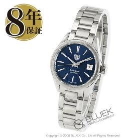 タグホイヤー カレラ 腕時計 レディース TAG Heuer WAR2419.BA0776_8