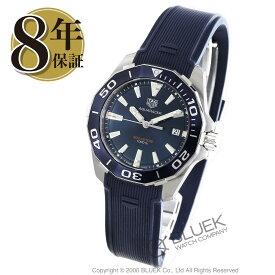 タグホイヤー アクアレーサー 300m防水 腕時計 メンズ TAG Heuer WAY111C.FT6155_8