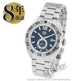 タグホイヤー フォーミュラ1 腕時計 メンズ TAG Heuer WAZ2014.BA0842_8