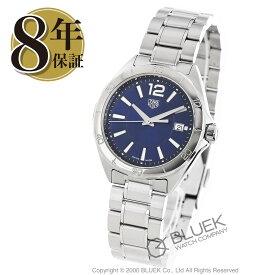 タグホイヤー フォーミュラ1 腕時計 レディース TAG Heuer WBJ1312.BA0666_8