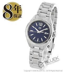 タグホイヤー フォーミュラ1 腕時計 レディース TAG Heuer WBJ1412.BA0664_8