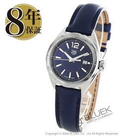 タグホイヤー フォーミュラ1 腕時計 レディース TAG Heuer WBJ1412.FC8233_8