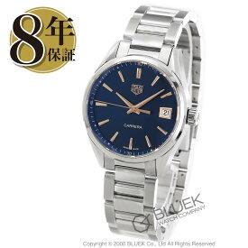 タグホイヤー カレラ レディ 腕時計 レディース TAG Heuer WBK1312.BA0652_8