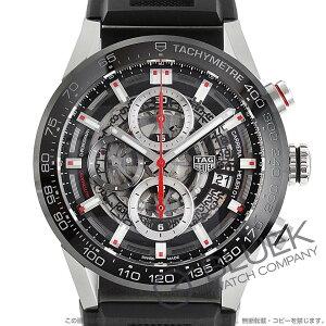 タグホイヤーTAGHeuer腕時計カレラホイヤー01メンズCAR201V.FT6046_8