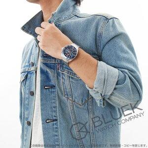 タグホイヤーフォーミュラ1クロノグラフ腕時計メンズTAGHeuerCAZ1014.BA0842