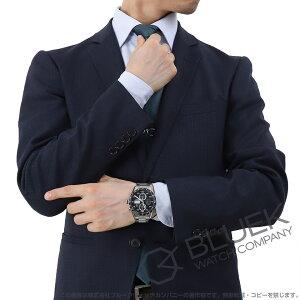 タグホイヤーカレラクロノグラフ腕時計メンズTAGHeuerCV2A1R.BA0799