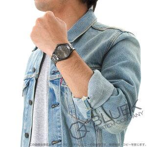 タグホイヤーカレラ腕時計メンズTAGHeuerWAR1113.BA0602