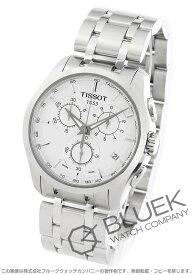 ティソ T-クラシック クチュリエ クロノグラフ 腕時計 メンズ TISSOT T035.617.11.031.00