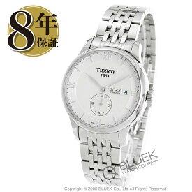 ティソ T-クラシック ル・ロックル 腕時計 メンズ TISSOT T006.428.11.038.01_8