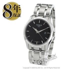 ティソ T-クラシック クチュリエ 腕時計 メンズ TISSOT T035.410.11.051.00_8