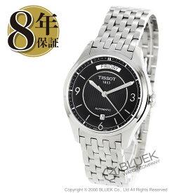 ティソ T-クラシック T-ONE 腕時計 メンズ TISSOT T038.430.11.057.00_8