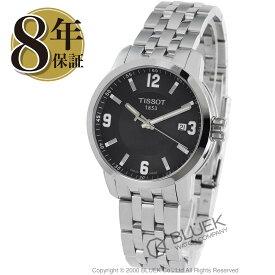 ティソ T-スポーツ PRC200 腕時計 メンズ TISSOT T055.410.11.057.00_8