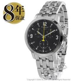 ティソ T-スポーツ PRC200 クロノグラフ 腕時計 メンズ TISSOT T055.417.11.057.00_8