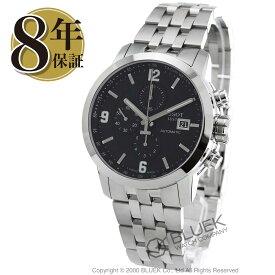 ティソ T-スポーツ PRC200 クロノグラフ 腕時計 メンズ TISSOT T055.427.11.057.00_8