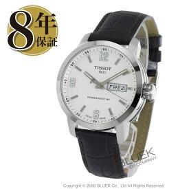 5b787b0a9e ティソ T-スポーツ PRC200 腕時計 メンズ TISSOT T055.430.16.017.00_8