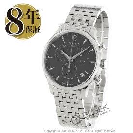 ティソ T-クラシック トラディション クロノグラフ 腕時計 メンズ TISSOT T063.617.11.067.00_8