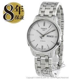 ティソ T-クラシック オートマチックIII 腕時計 メンズ TISSOT T065.430.11.031.00_8