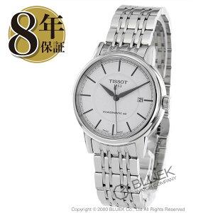 ティソT-クラシックカルソン腕時計メンズTISSOTT085.407.11.011.00