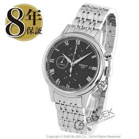 ティソ T-クラシック カルソン クロノグラフ 腕時計 メンズ TISSOT T085.427.11.053.00_8