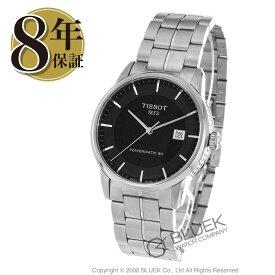 ティソ T-クラシック ラグジュアリー 腕時計 メンズ TISSOT T086.407.11.051.00_8