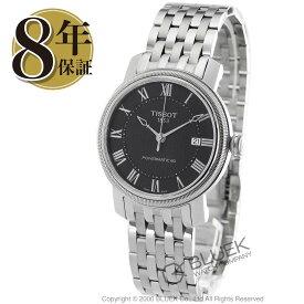 ティソ T-クラシック ブリッジポート 腕時計 メンズ TISSOT T097.407.11.053.00_8