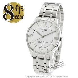 ティソ T-クラシック シュマン・デ・トゥレル 腕時計 メンズ TISSOT T099.407.11.038.00_8