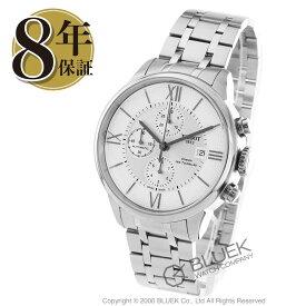 ティソ T-クラシック シュマン・デ・トゥレル クロノグラフ 腕時計 メンズ TISSOT T099.427.11.038.00_8