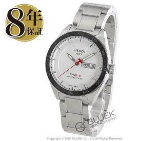 ティソ T-スポーツ PRS516 パワーマティック80 腕時計 メンズ TISSOT T100.430.11.031.00_8
