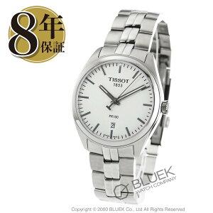ティソT-クラシックPR100腕時計メンズTISSOTT101.410.11.031.00
