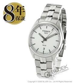 ティソ T-クラシック PR100 腕時計 メンズ TISSOT T101.410.11.031.00_8