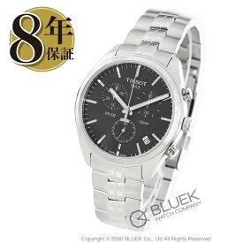 ティソ T-クラシック PR100 クロノグラフ 腕時計 メンズ TISSOT T101.417.11.051.00_8