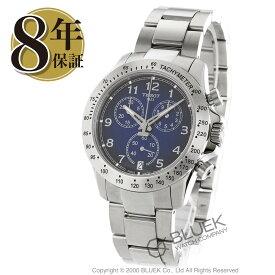 ティソ T-スポーツ V8 クロノグラフ 腕時計 メンズ TISSOT T106.417.11.042.00_8