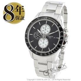 ティソ T-スポーツ V8 クロノグラフ 腕時計 メンズ TISSOT T106.427.11.051.00_8