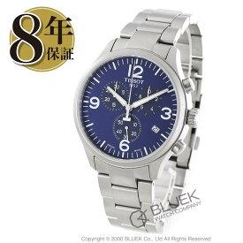 ティソ T-スポーツ T-レース クロノXL クロノグラフ 腕時計 メンズ TISSOT T116.617.11.047.00_8