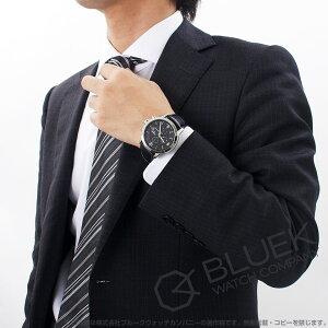 ティソT-スポーツPRC200クロノグラフ腕時計メンズTISSOTT055.427.16.057.00