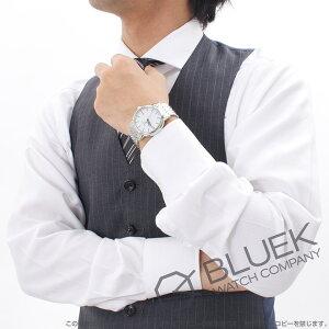 ティソT-クラシックカルソン腕時計メンズTISSOTT085.410.11.011.00