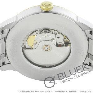 ティソT-クラシックシュマン・デ・トゥレルCOSC腕時計メンズTISSOTT099.408.22.038.00