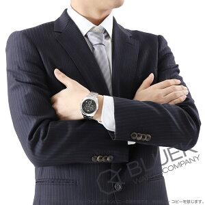 ティソT-クラシックPR100クロノグラフ腕時計メンズTISSOTT101.417.11.051.00