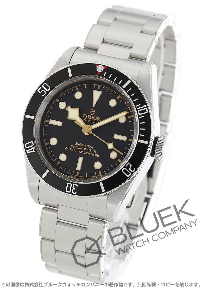 チューダー ヘリテージ ブラックベイ 腕時計 メンズ TUDOR 79230N バーゲン ギフト プレゼント