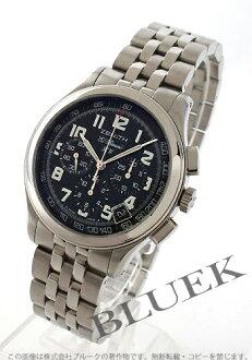 Zenith ZENITH El Primero mens 02.0500.420/24.M501 watch clock