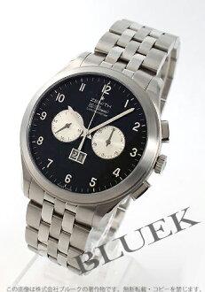 Zenith ZENITH El Primero Grand class mens 03.0520.4010/21.M520 watch clock