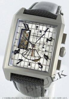 Zenith ZENITH El Primero port Royale men's 95.0550.4021/77.550 watch clock