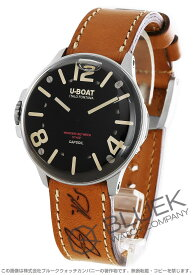 ユーボート カプソイル 腕時計 メンズ U-BOAT 8110