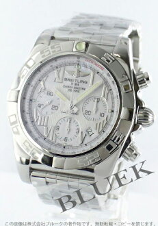 Breitling BREITLING Wind Rider 500 m waterproof mens A011A90PA
