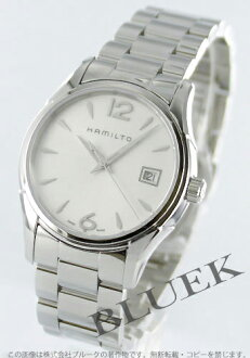 Hamilton Hamilton jazzmaster Lady ladies H32351115 watch clock