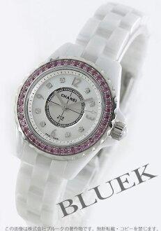 Chanel Chanel J12 ladies H3243 watch clock