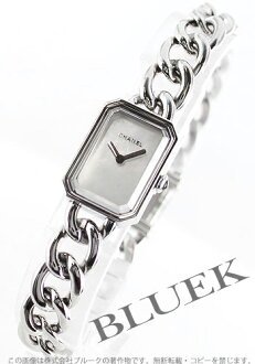 Chanel Chanel プルミエールレディース H3249 watch clock