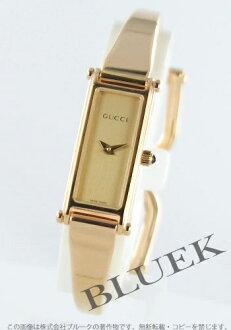 Gucci YA015 YA015558